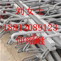 供应湖南省模数式伸缩缝昊通专业生产厂家