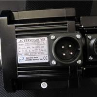 供应TSB13102A-3NTA