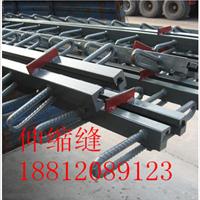 供应湖南省单组式伸缩缝桥梁专用昊通提供