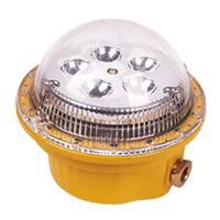 供应卓安照明BFC8183固体免维护防爆灯