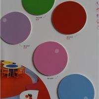 供应广州pvc塑胶卷材地板、幼儿园专用地板