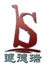 深圳市速德瑞科技有限公司