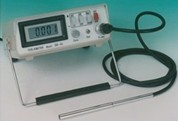 DP-2000数字压力计,XMT-SF701S温度开关