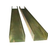 唐山镀锌线槽供应价格,镀锌线槽/宝华金属