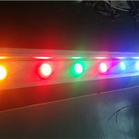 供应外露灯、光源、楼体亮化系列
