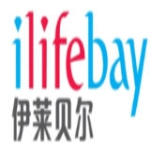 深圳市伊莱贝尔智能科技有限公司