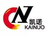 山东凯诺塑胶有限公司
