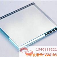 天津玻璃,天津玻璃加工,天津玻璃加工厂