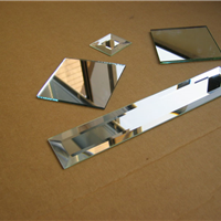 供应天津银镜玻璃