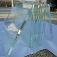 供应天津钢化夹胶玻璃