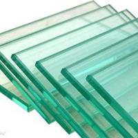 供应天津玻璃钢化夹胶玻璃超白玻璃色玻色镜