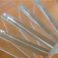 供应天津钢化玻璃夹胶玻璃防火玻璃超白玻璃