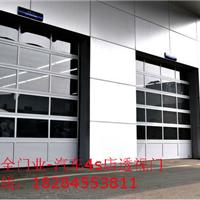 重庆汽车4s店透视门制作 安装
