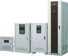 供应EPS电源、详解eps电源三方面功能系统