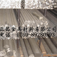 6063铝合金棒,国标6063铝合金价格行情