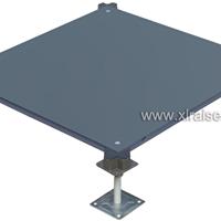 供应知名商标办公司地板国家标准网络地板