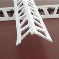 供应PVC阴阳角线