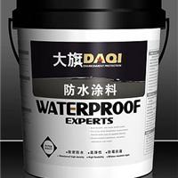 招商加盟  防水材料  堵漏材料