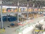 河北天宇起重机械制造有限公司