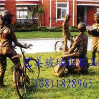 北京锻铜浮雕,铜浮雕壁画制作价格