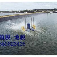 供应HDPE土工膜黄鳝养殖膜专用土工膜防渗膜