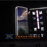 供应户外大功率广告投影灯