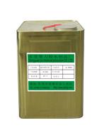 供应中山耐高温不拉丝专用塑料胶水