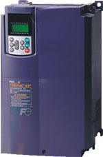 供应富士变频器FRN7.5G1S-4C