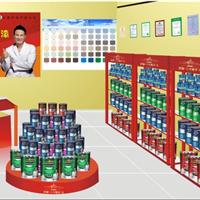 中国十大乳胶漆品牌马可波罗外墙乳胶漆