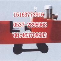 供应YJZ-1000液压校直机高品质