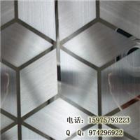 供应不锈钢组合工艺加工,不锈钢组合板