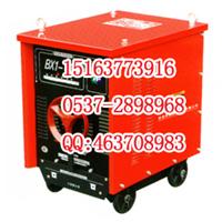 供应交流弧焊机 弧焊机