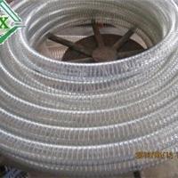 供应平滑PU输水管
