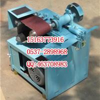 供应电动坡口机 电动磨口机