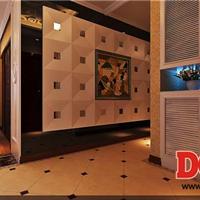 家装修、道春室内设计、别墅设计、风格设计