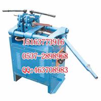 供应钢筋对焊机 对焊机