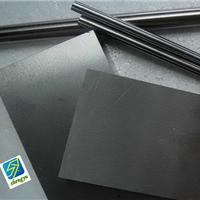 供应日本日立高速钢 高韧性高耐磨钢板