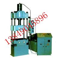机制木炭机设备的兴起成就了竹木经济发展