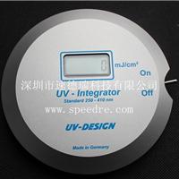 ��Ӧ�¹�UV������ ���������� UV-INT150
