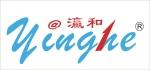 北京瀛和真彩科技有限公司