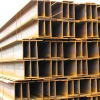 天津市津城钢材贸易有限公司