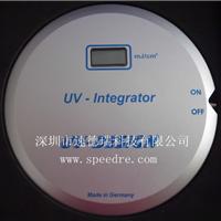 ��Ӧ�¹�UV������ UV-INT140 UV���������