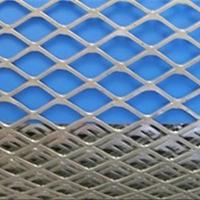 天津不锈钢钢板网,质优价廉