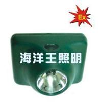 供应IW5110固态防爆强光头灯