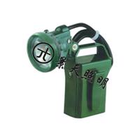 供应IW5100GF便携式强光防爆应急工作灯