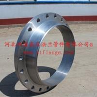 供应碳钢板式平焊法兰