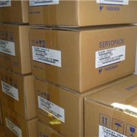 供应SGDV-7R6A01A