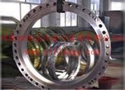 供应JB/T4701-2000甲型平焊法兰