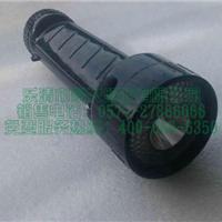 供应JW7500固态免维护强光工作灯