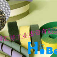 上海汇特工业皮带有限公司